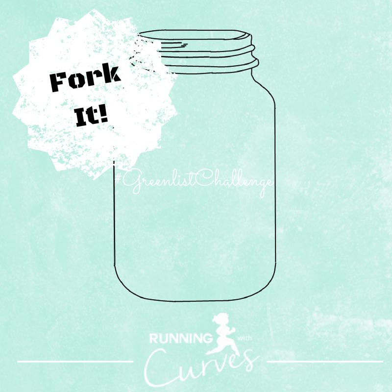 FORK IT!