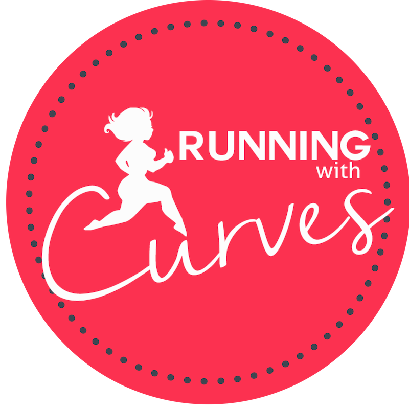 Running with Curves
